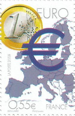 Slovaciká - Francúzsko - Francúzske predsedníctvo EÚ - Hranice Slovenska