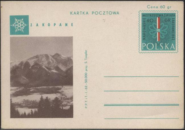 Slovaciká - Poľsko - Zakopané - Vysoké Tatry