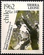 Slovaciká - Sierra Leone - História MS vo futbale - Viliam Schrojf